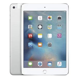 iPad-mini-4-16-GB-Prata-Apple-MK702BZ-A
