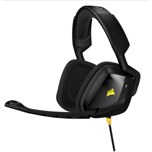 Headset-Gamer-VOID-Stereo-Corsair-CA-9011131-NA
