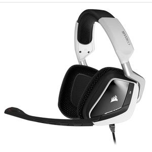 Headset-Gamer-VOID-RGB-Dolby-7-1-USB-Branco-Corsair-CA-9011139-NA