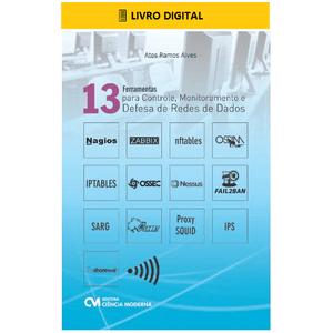 E-BOOK-13-Ferramentas-para-Controle-Monitoramento-e-Defesa-de-Redes-de-Dados