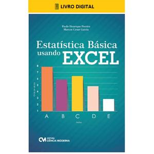 E-BOOK-Estatistica-Basica-Usando-Excel