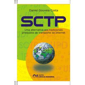 SCTP-Uma-Alternativa-aos-Tradicionais-Protocolos-de-Transporte-da-Internet