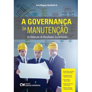 A-Governanca-da-Manutencao-na-Obtencao-de-Resultados-Sustentaveis