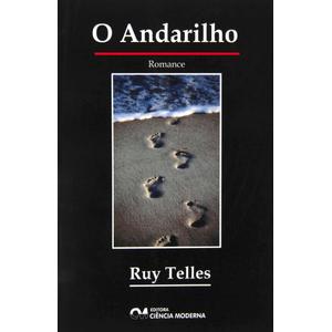 O-Andarilho