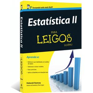 Estatistica-II-Para-Leigos
