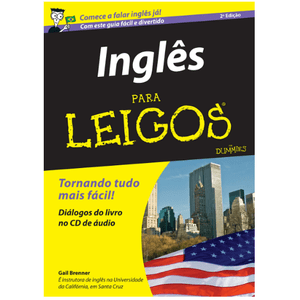 Ingles-Para-Leigos-2-Edicao