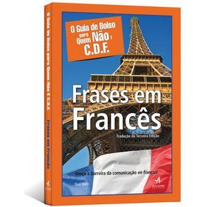 O-Guia-de-Bolso-para-Quem-Nao-E-C-D-F-Frases-em-Frances-3-Edicao