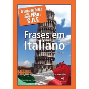 O-Guia-de-Bolso-para-Quem-Nao-E-C-D-F-Frases-em-Italiano-2-Edicao
