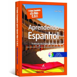 O-Guia-Completo-para-Quem-Nao-E-C-D-F-Aprendendo-Espanhol-5-Edicao