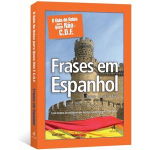 O-Guia-de-Bolso-para-Quem-Nao-E-C-D-F-Frases-em-Espanhol-3-Edicao