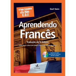 O-Guia-Completo-para-Quem-Nao-E-C-D-F-Aprendendo-Frances-5-Edicao