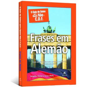 O-Guia-de-Bolso-para-Quem-Nao-E-C-D-F-Frases-em-Alemao