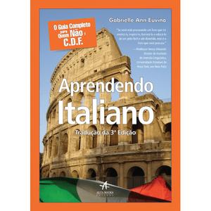 O-Guia-Completo-para-Quem-Nao-E-C-D-F-Aprendendo-Italiano-3-Edicao