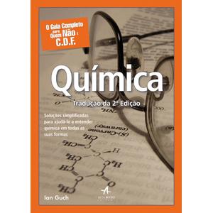 O-Guia-Completo-para-Quem-Nao-E-C-D-F-Quimica-2-Edicao