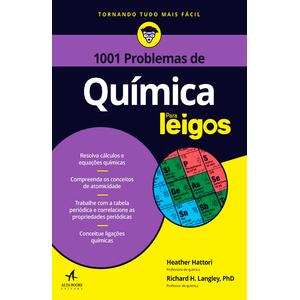 1001-Problemas-de-Quimica-Para-Leigos