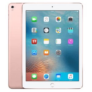 iPad-Pro-Rosa-Dourado-32-GB-Apple-MLYJ2BZ-A