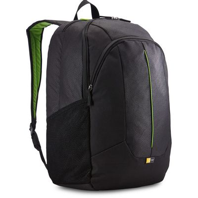 Mochila-Prevailer-Para-Notebook-17-3-Case-Logic-PREV-117