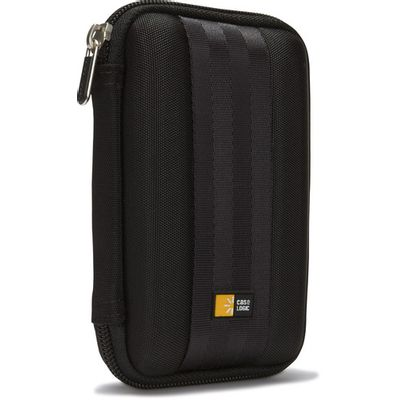 Case-para-HD-Portatil-Preto-Case-Logic-QHDC-101-BLACK
