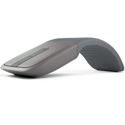 Mouse-Arc-Touch-Bluetooth-Cinza-Microsoft-7MP-00011