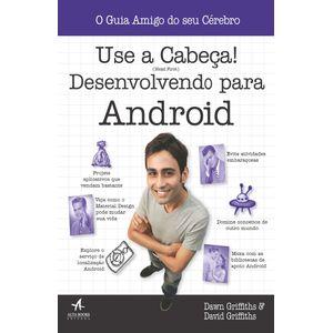 Use-a-Cabeca-Desenvolvendo-para-Android