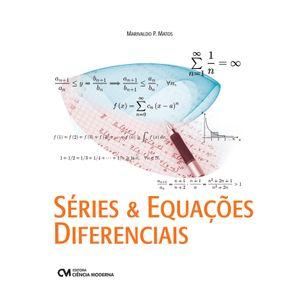 Series-e-Equacoes-Diferenciais