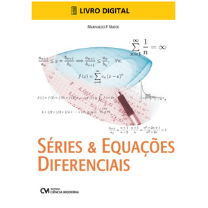 E-BOOK-Series-e-Equacoes-Diferenciais