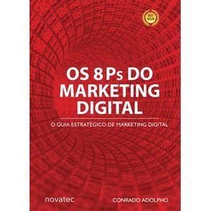Os-8-Ps-do-Marketing-Digital-O-Guia-Estrategico-de-Marketing-Digital