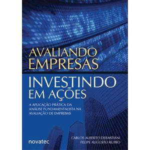 Avaliando-Empresas-Investindo-em-Acoes-A-aplicacao-pratica-da-analise-fundamentalista-na-avaliacao-de-empresas
