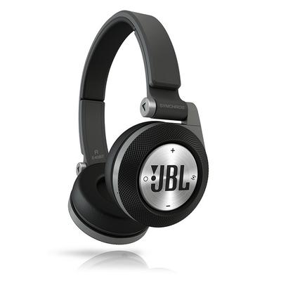 Headphone-JBL-Synchros-E40BT-Preto-E40BTBLK