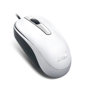 Mouse-Optico-Genius-DX-120-USB-Branco-31812-8