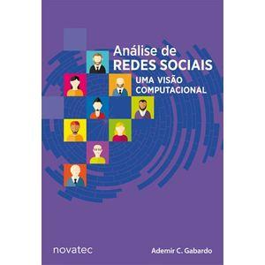 Analise-de-Redes-Sociais-Uma-Visao-Computacional