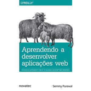 Aprendendo-a-Desenvolver-Aplicacoes-Web-Desenvolva-rapidamente-com-as-tecnologias-JavaScript-mais-modernas