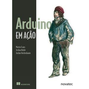 Arduino-em-Acao