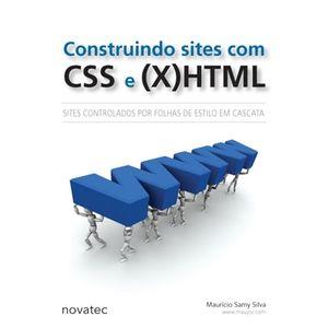 Construindo-Sites-com-CSS-e-X-HTML-Sites-controlados-por-folhas-de-estilo-em-cascata