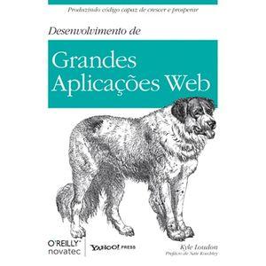 Desenvolvimento-de-Grandes-Aplicacoes-Web-Produzindo-codigo-capaz-de-crescer-e-prosperar
