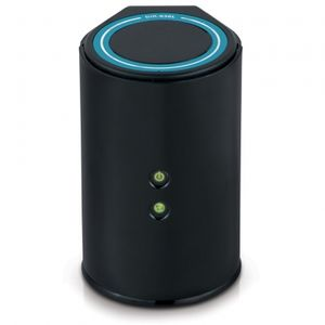 Roteador-Wireless-Cloud-Gigabit-300Mbps-D-Link-DIR-636L