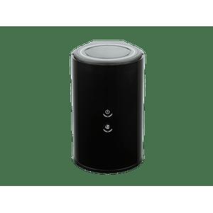 Roteador-Wireless-AC1200-Dual-Band-Cloud-Gigabite-D-Link-DIR-850L