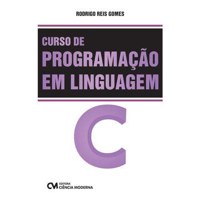Curso-de-Programacao-em-Linguagem-C