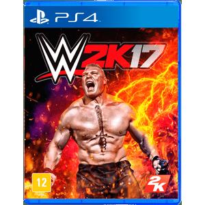 WWE-2K17-para-PS4