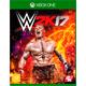 WWE-2K17-para-Xbox-One