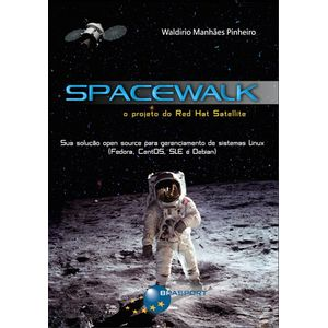 Spacewalk-o-Projeto-do-Red-Hat-Satellite