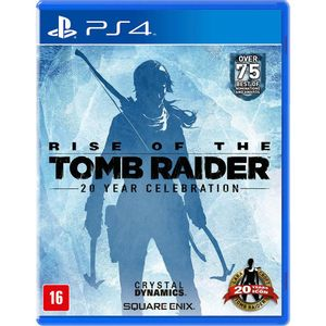 Rise-Of-The-Tomb-Raider-para-PS4