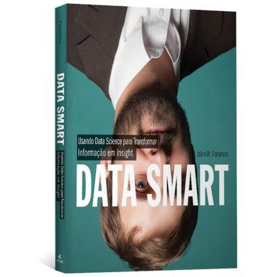Data-Smart-Usando-Data-Science-para-transformar-informacao-em-insight