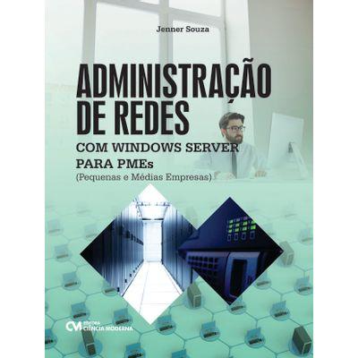 Administracao-de-Redes-com-Windows-Server-para-Pequenas-e-Medias-Empresas