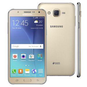 Samsung-Galaxy-J7-Duos-Dourado-Tela-5-5-4G-Samsung-SM-J700-G