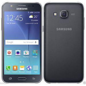 Samsung-Galaxy-J7-Duos-Preto-Tela-5-5-4G-Samsung-SM-J700-BK