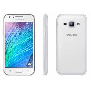 Samsung-Galaxy-J7-Duos-Branco-Tela-5-5-4G-Samsung-SM-J700-W