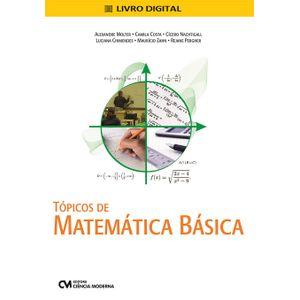 E-BOOK-Topicos-de-Matematica-Basica-