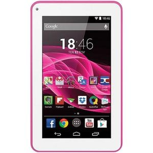 Tablet-M7S-Rosa-Tela-7-Quad-Core-Android-4-4-Wi-Fi-8GB-Multilaser-NB186