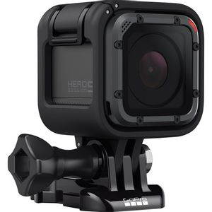 Camera-GoPro-Hero-5-Session-CHDHS-501